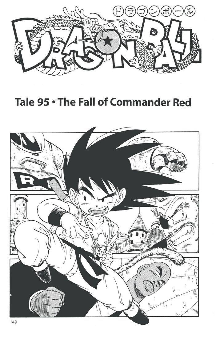 https://im.nineanime.com/comics/pic9/49/14833/223853/DragonBall950476.jpg Page 1