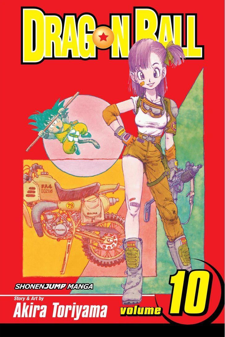 https://im.nineanime.com/comics/pic9/49/14833/223867/DragonBall1090619.jpg Page 1