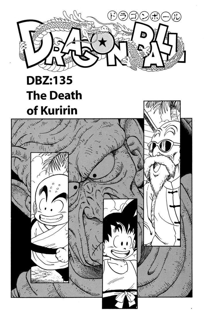 https://im.nineanime.com/comics/pic9/49/14833/223893/DragonBall1350775.jpg Page 1