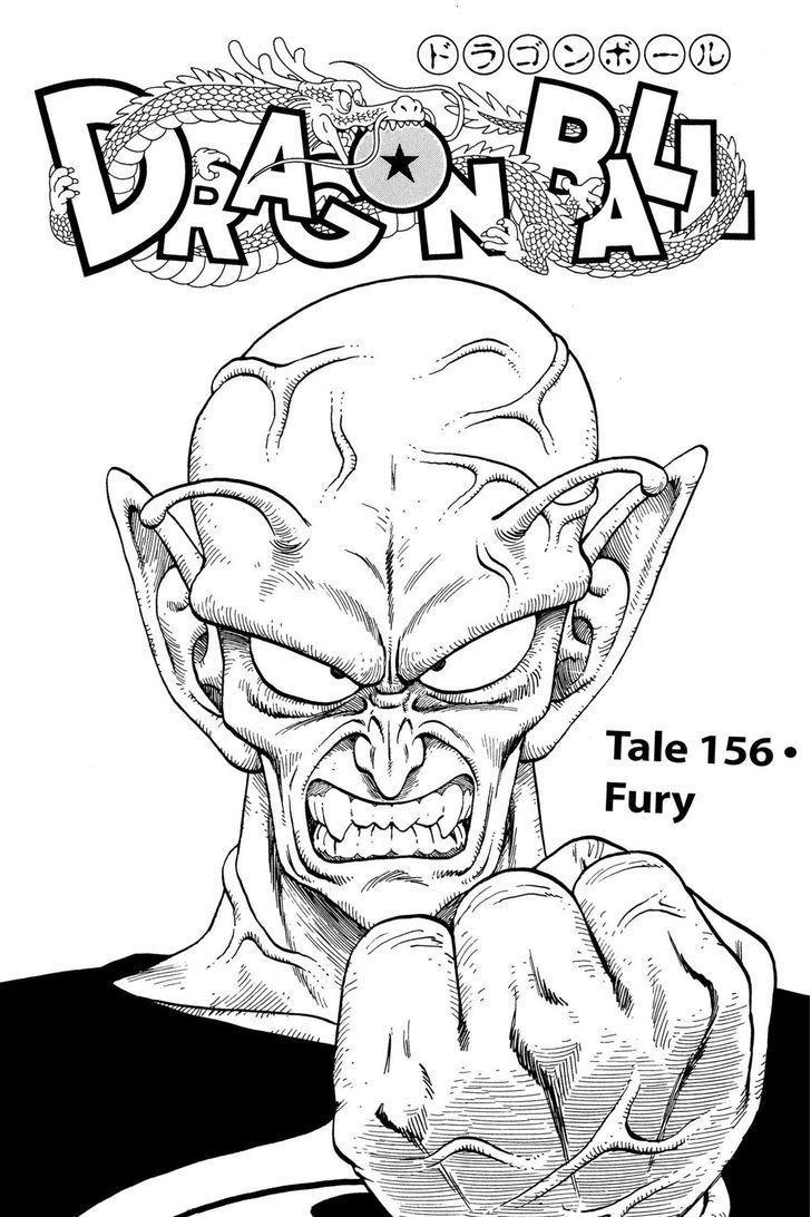 https://im.nineanime.com/comics/pic9/49/14833/223914/DragonBall1560144.jpg Page 1