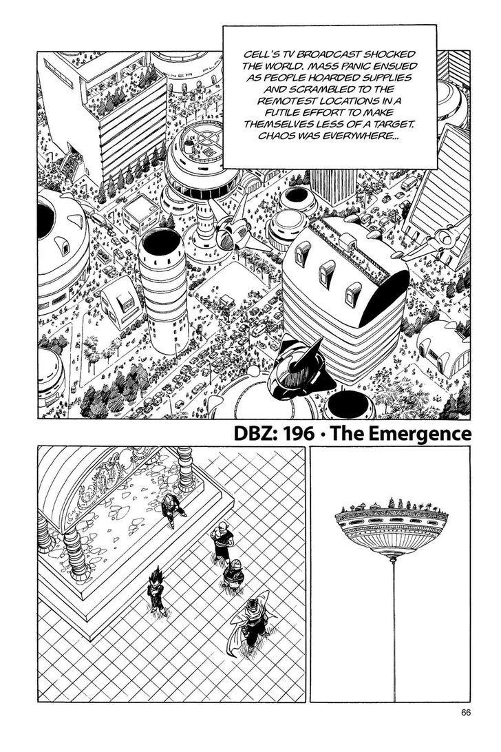 https://im.nineanime.com/comics/pic9/49/14833/223956/DragonBall1960665.jpg Page 1