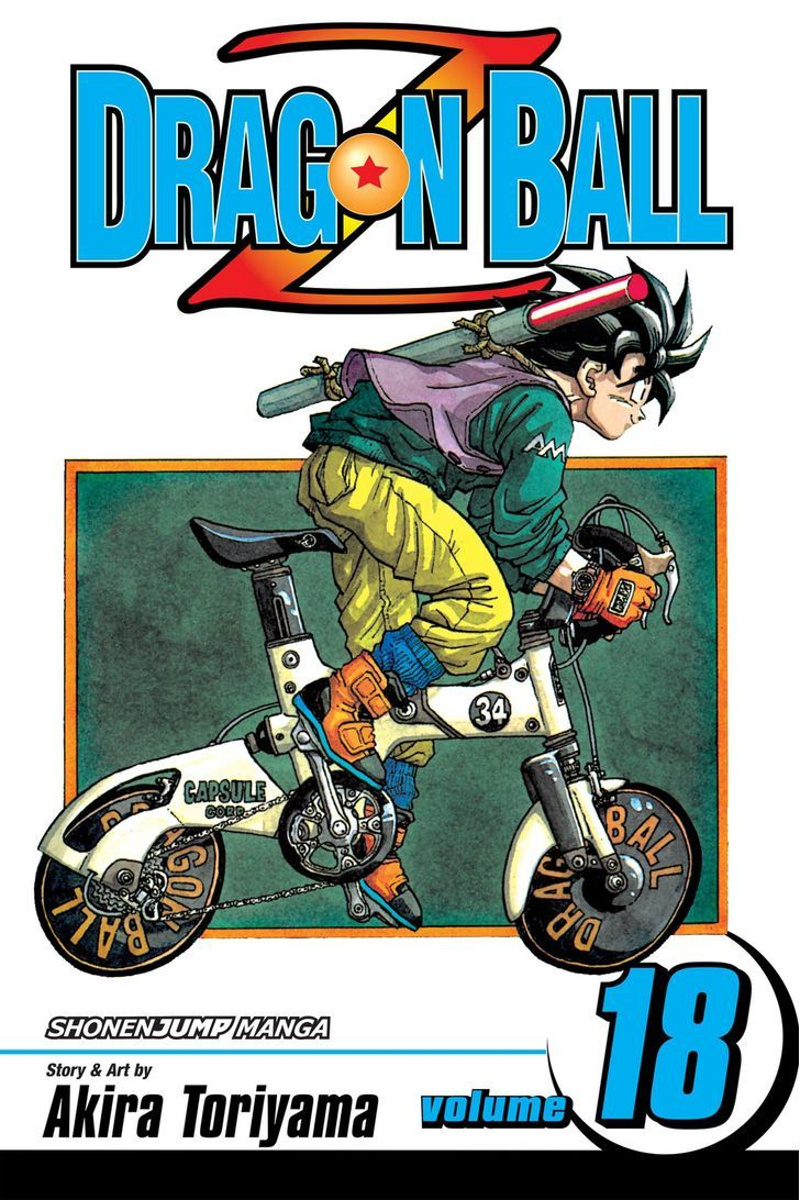 https://im.nineanime.com/comics/pic9/49/14833/223963/DragonBall2030285.jpg Page 1