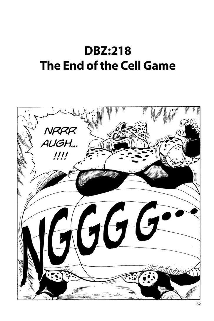 https://im.nineanime.com/comics/pic9/49/14833/223978/DragonBall2180595.jpg Page 1