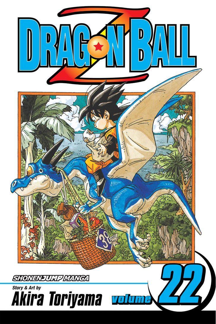 https://im.nineanime.com/comics/pic9/49/14833/224012/DragonBall2520621.jpg Page 1