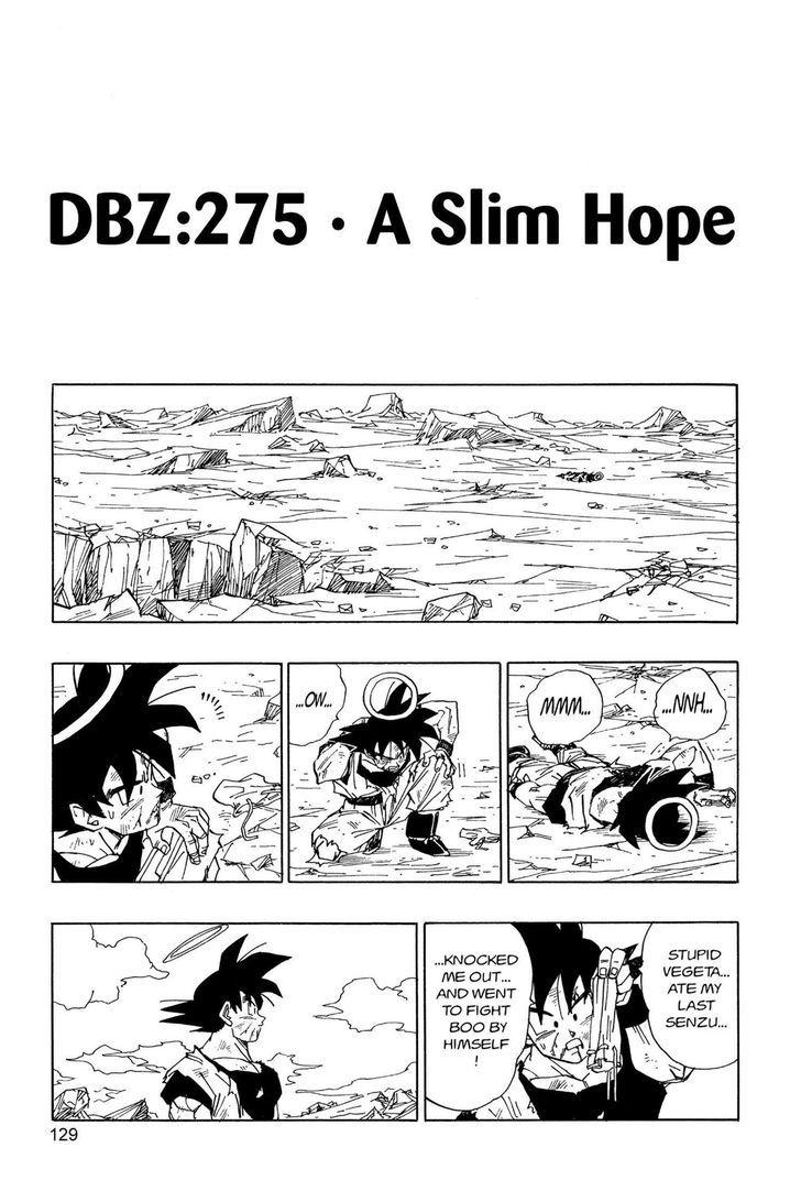https://im.nineanime.com/comics/pic9/49/14833/224036/DragonBall2750282.jpg Page 1
