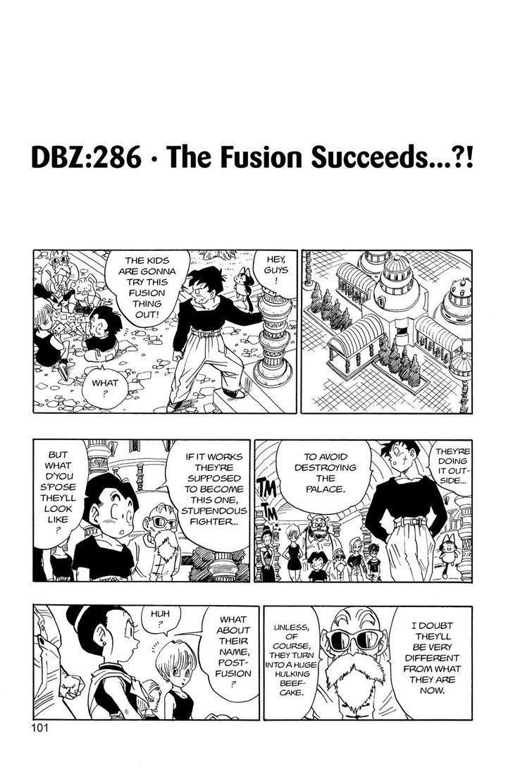 https://im.nineanime.com/comics/pic9/49/14833/224047/DragonBall2860547.jpg Page 1