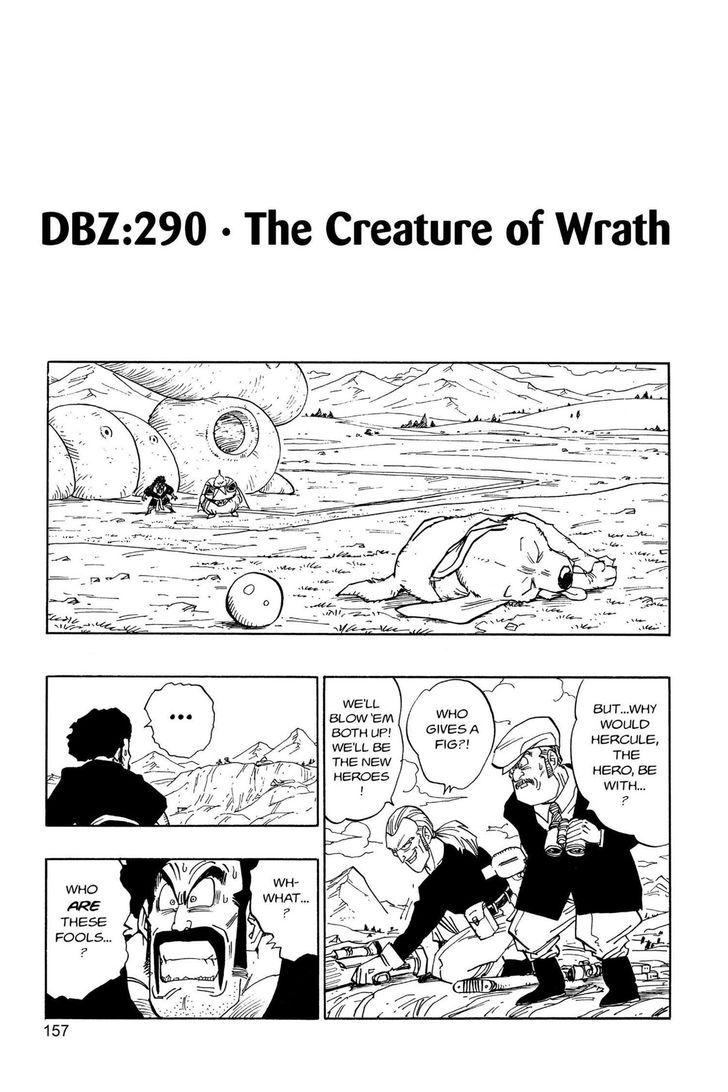https://im.nineanime.com/comics/pic9/49/14833/224051/DragonBall2900559.jpg Page 1