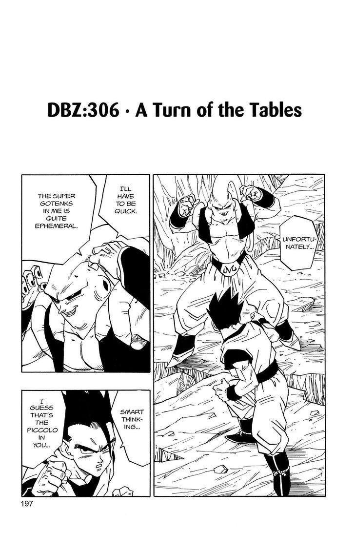 https://im.nineanime.com/comics/pic9/49/14833/224067/DragonBall3060473.jpg Page 1