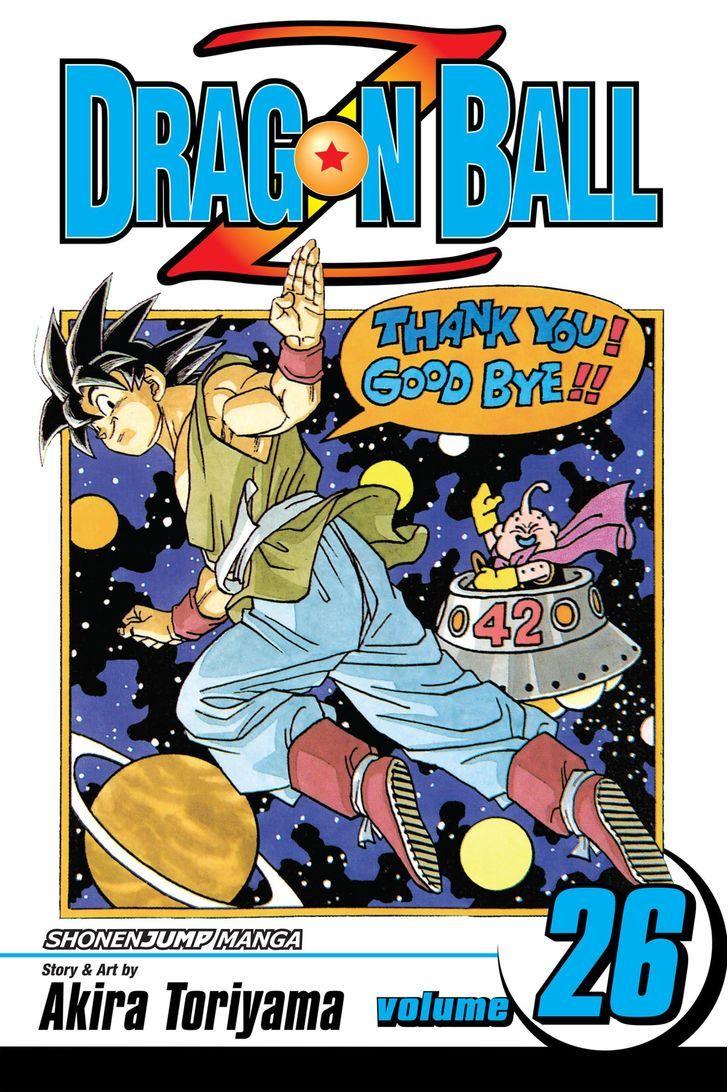 https://im.nineanime.com/comics/pic9/49/14833/224070/DragonBall3090914.jpg Page 1