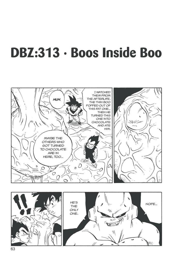 https://im.nineanime.com/comics/pic9/49/14833/224074/DragonBall3130890.jpg Page 1