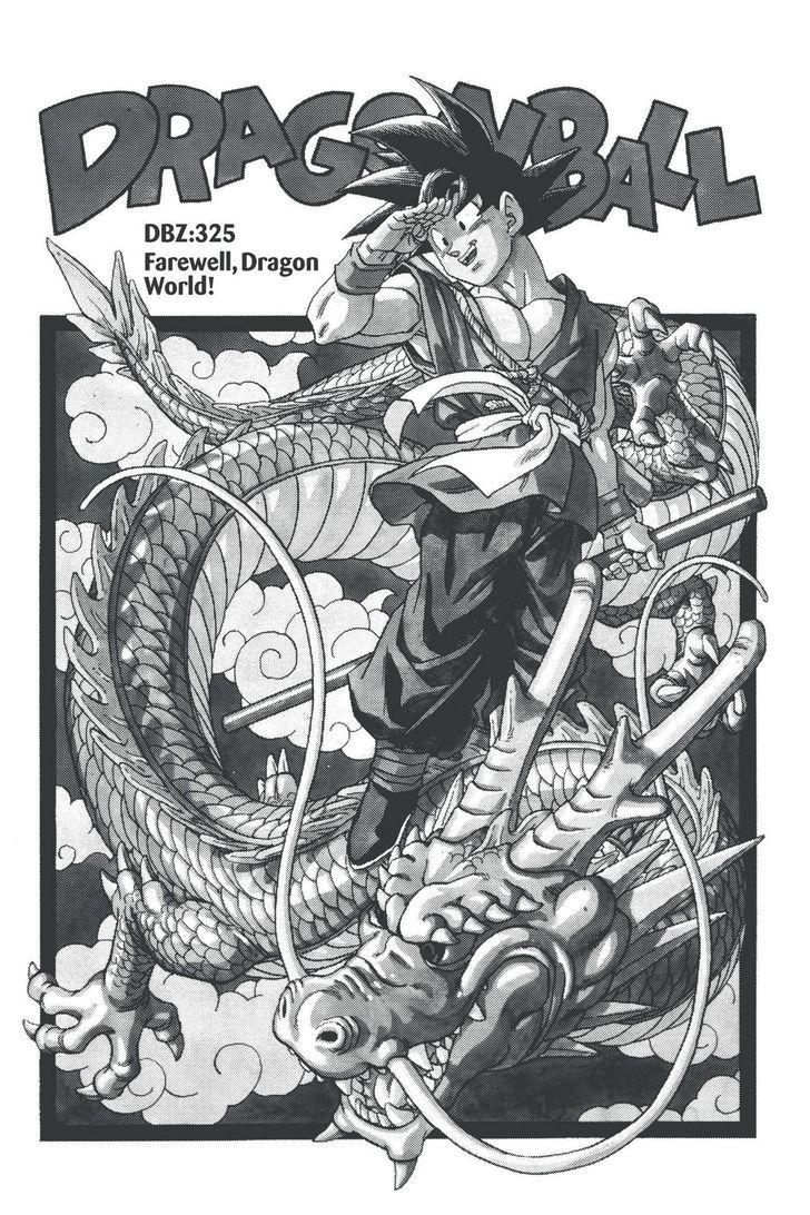 https://im.nineanime.com/comics/pic9/49/14833/224086/DragonBall3250596.jpg Page 1