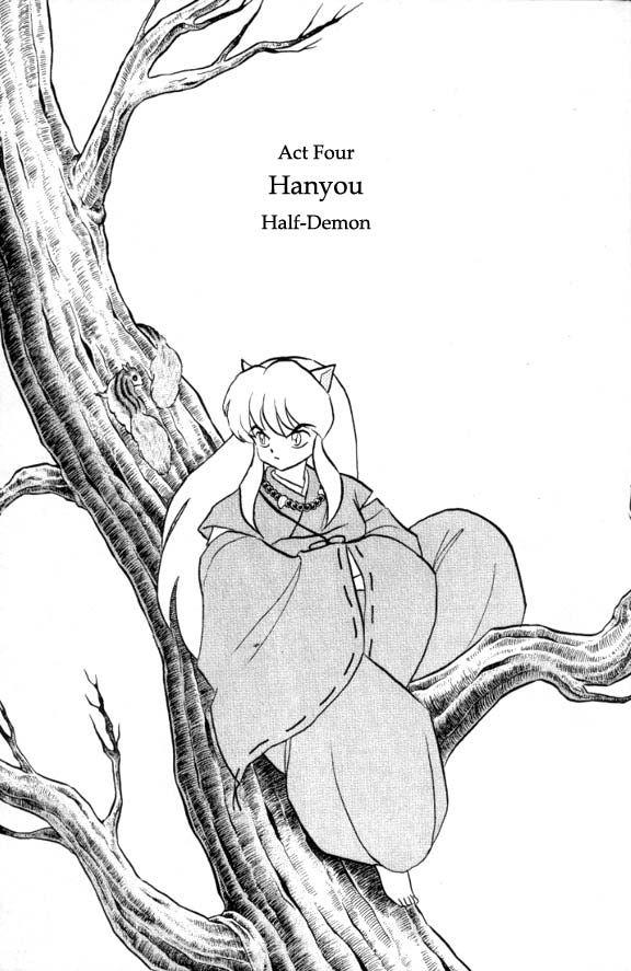 http://im.nineanime.com/comics/pic9/49/15985/243902/InuYasha120967.jpg Page 1