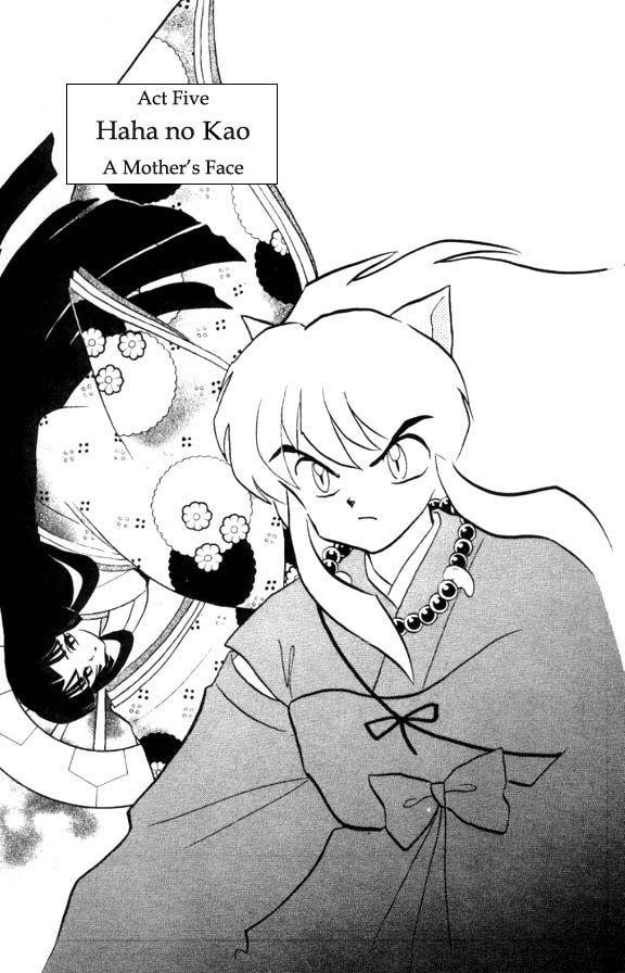 http://im.nineanime.com/comics/pic9/49/15985/243903/InuYasha130712.jpg Page 1