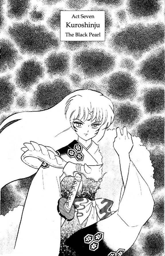 http://im.nineanime.com/comics/pic9/49/15985/243907/InuYasha150616.jpg Page 1