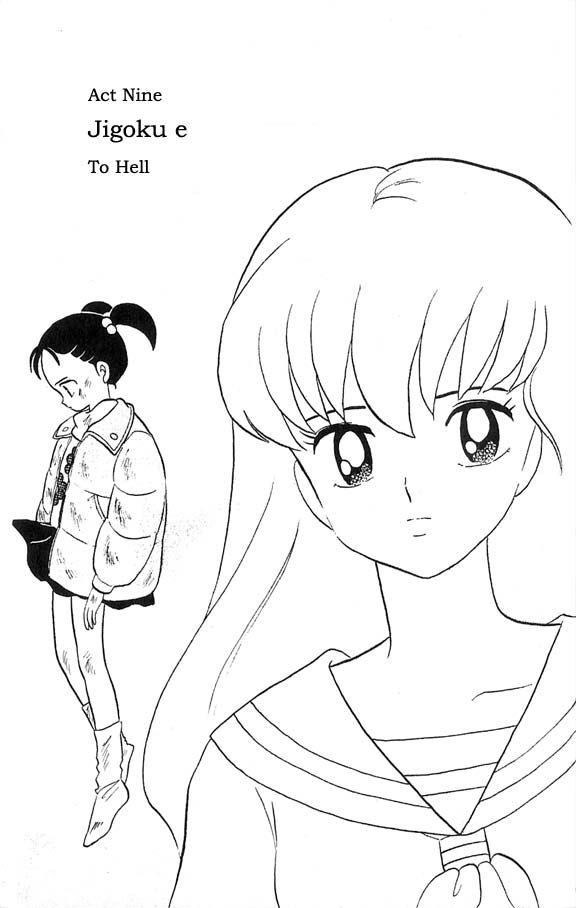 https://im.nineanime.com/comics/pic9/49/15985/243951/InuYasha370335.jpg Page 1