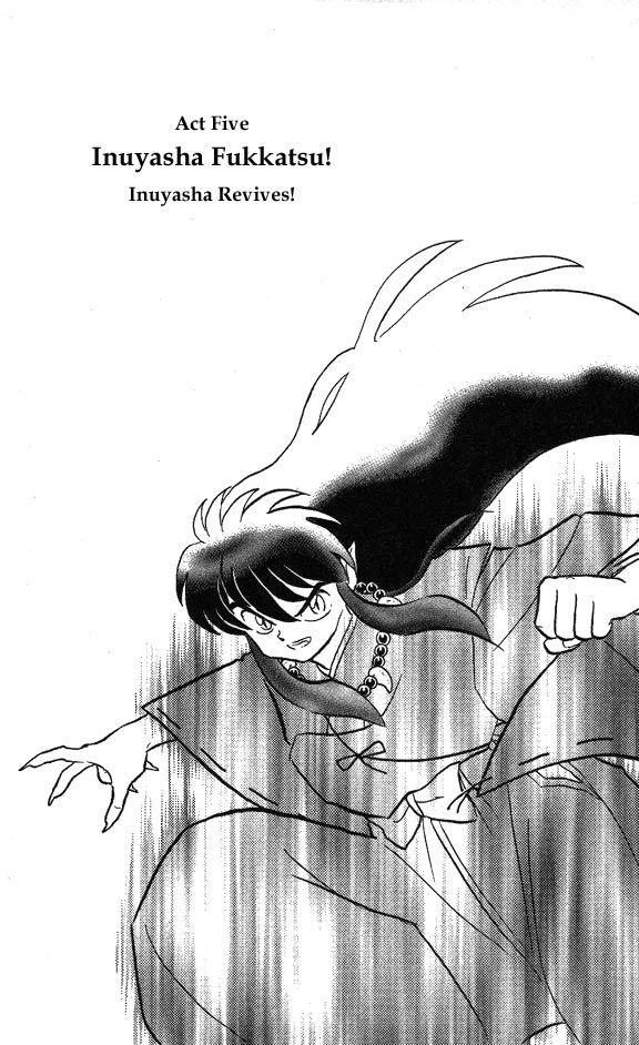 https://im.nineanime.com/comics/pic9/49/15985/243962/InuYasha430906.jpg Page 1