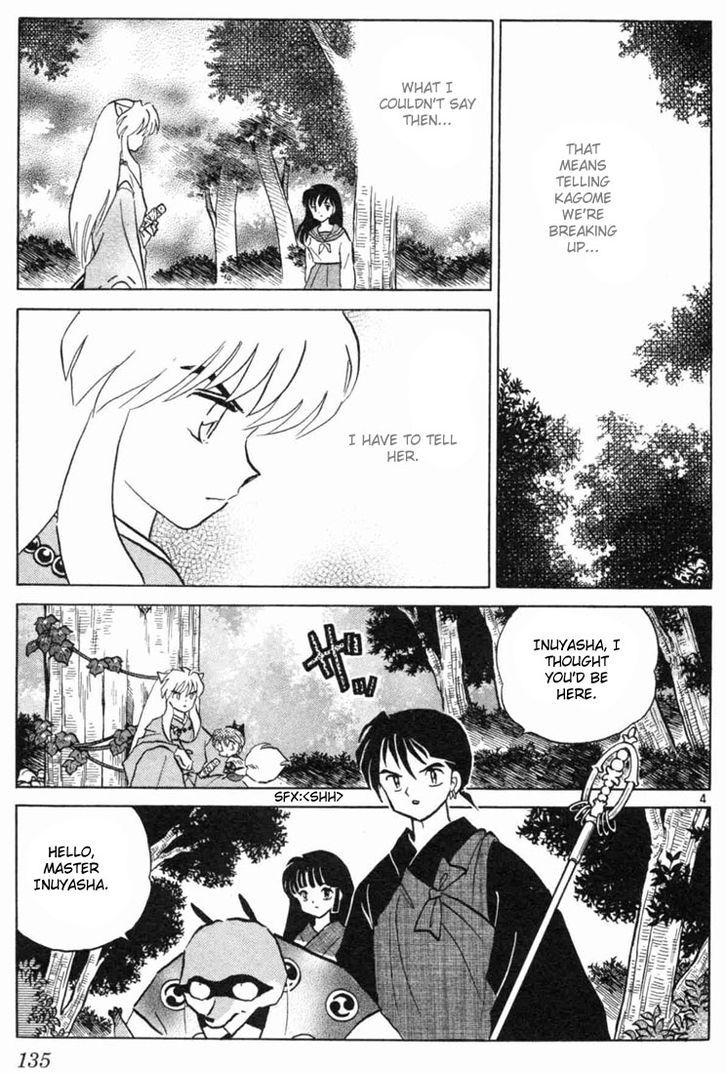 https://im.nineanime.com/comics/pic9/49/15985/244217/InuYasha1760433.jpg Page 1