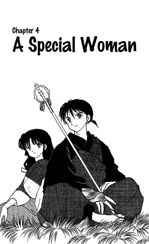 https://im.nineanime.com/comics/pic9/49/15985/244440/InuYasha2920349.jpg Page 1