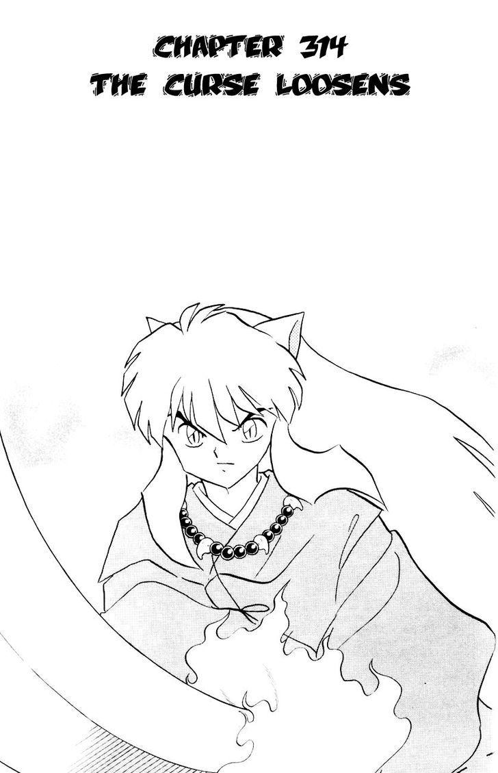 https://im.nineanime.com/comics/pic9/49/15985/244479/InuYasha3140124.jpg Page 1