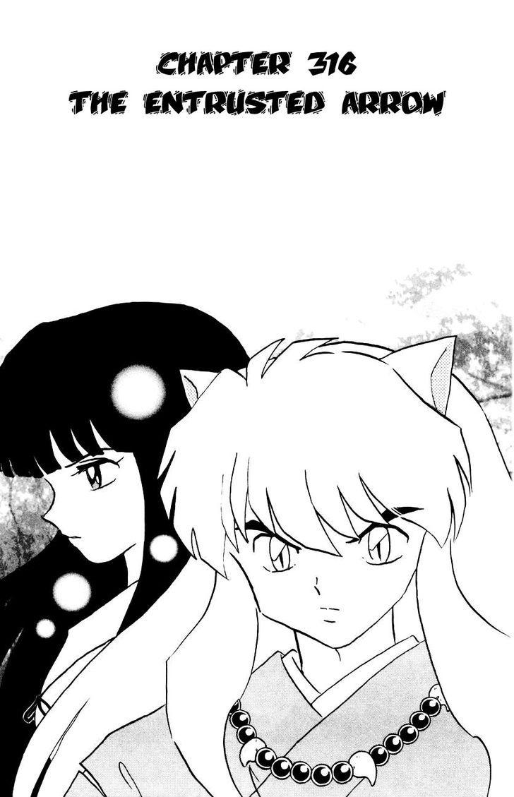 http://im.nineanime.com/comics/pic9/49/15985/244483/InuYasha3160127.jpg Page 1