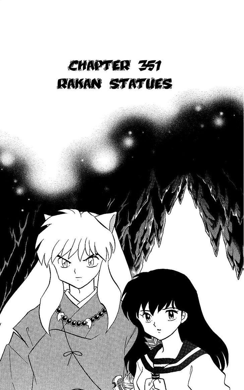http://im.nineanime.com/comics/pic9/49/15985/244533/InuYasha3510107.jpg Page 1