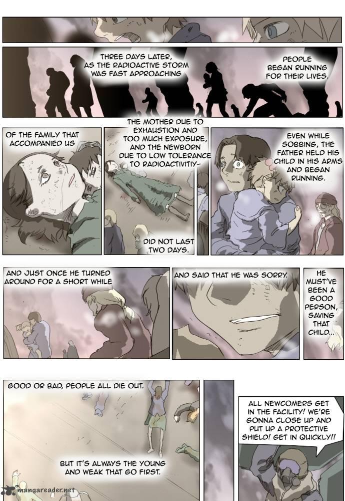 http://im.nineanime.com/comics/pic9/49/177/301334/b0cf188d74589db9b23d5d277238a929.jpg Page 1