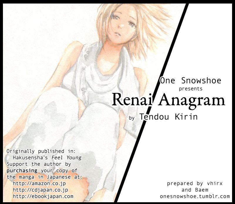 https://im.nineanime.com/comics/pic9/49/49/329029/RenaiAnagram50638.jpg Page 1