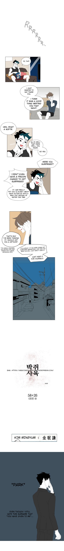 https://im.nineanime.com/comics/pic9/5/12485/367127/BagjwiSayug840341.jpg Page 1