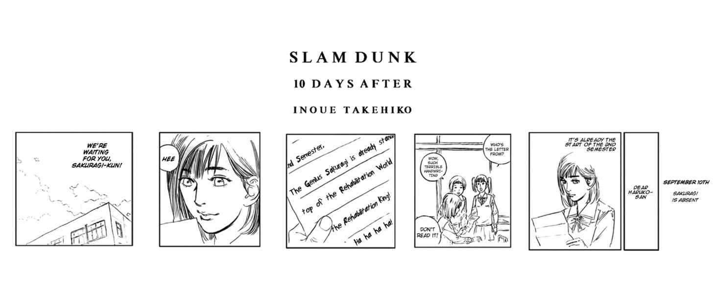 https://im.nineanime.com/comics/pic9/5/2565/67057/SlamDunk2780985.jpg Page 1