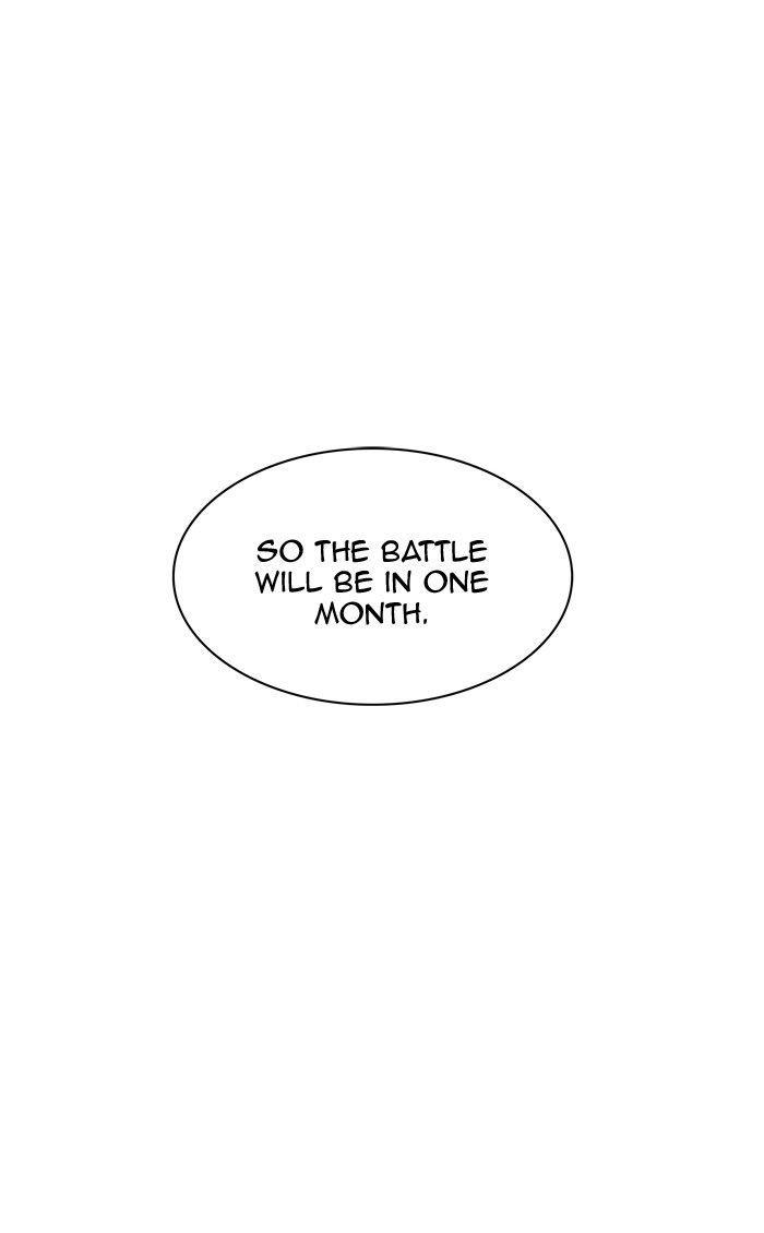 https://img2.nineanime.com/comics/pic9/50/114/398003/TowerofGod3670205.jpg Page 1