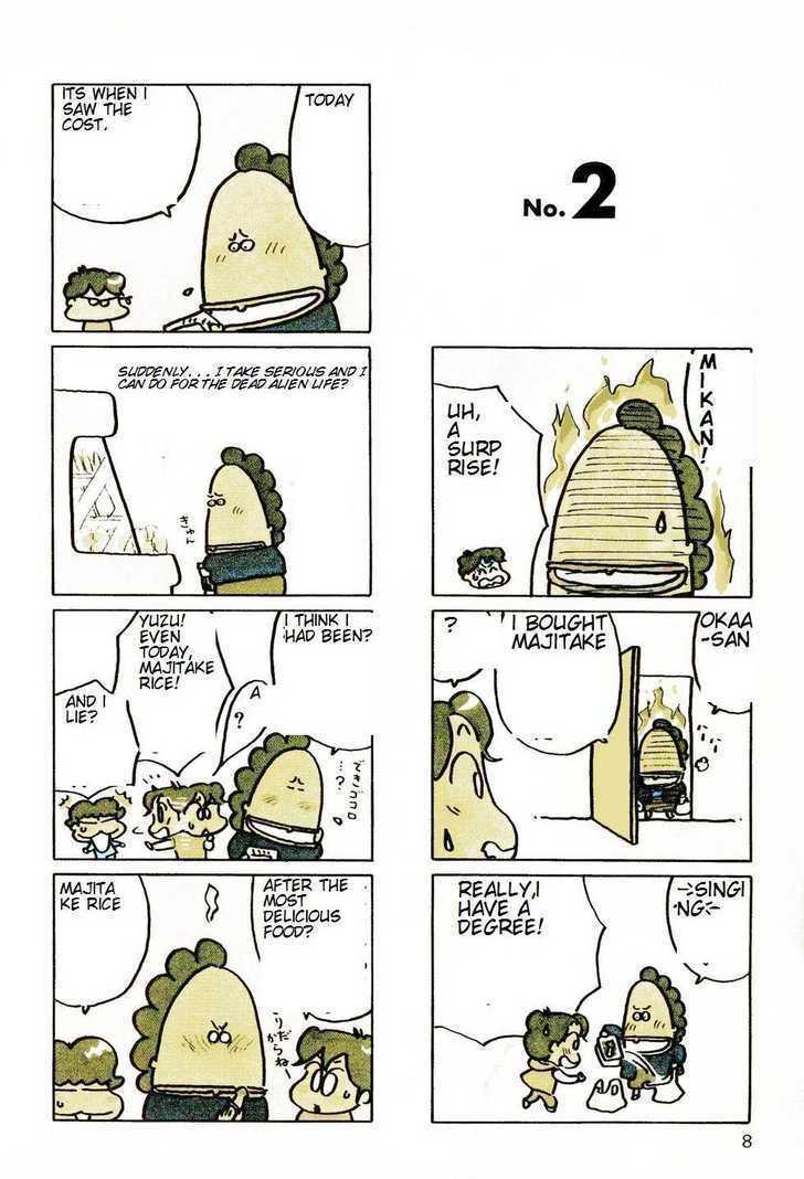 https://im.nineanime.com/comics/pic9/50/1650/50320/Atashinchi20282.jpg Page 1