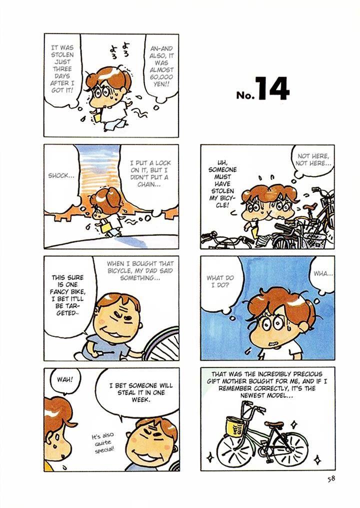 https://im.nineanime.com/comics/pic9/50/1650/50336/Atashinchi140436.jpg Page 1