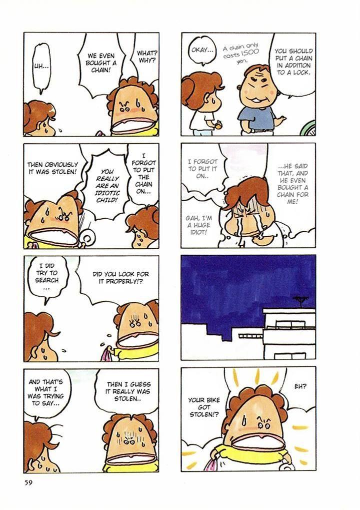 https://im.nineanime.com/comics/pic9/50/1650/50336/Atashinchi141701.jpg Page 2