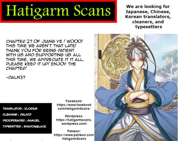 https://im.nineanime.com/comics/pic9/51/16051/327458/e8f7764809bea7f147ddc64e8f68873f.jpg Page 1