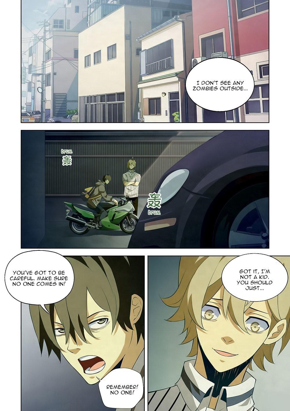 https://im.nineanime.com/comics/pic9/52/23540/511305/2ce46e16e28e2ff305109bfc295a481a.jpg Page 1