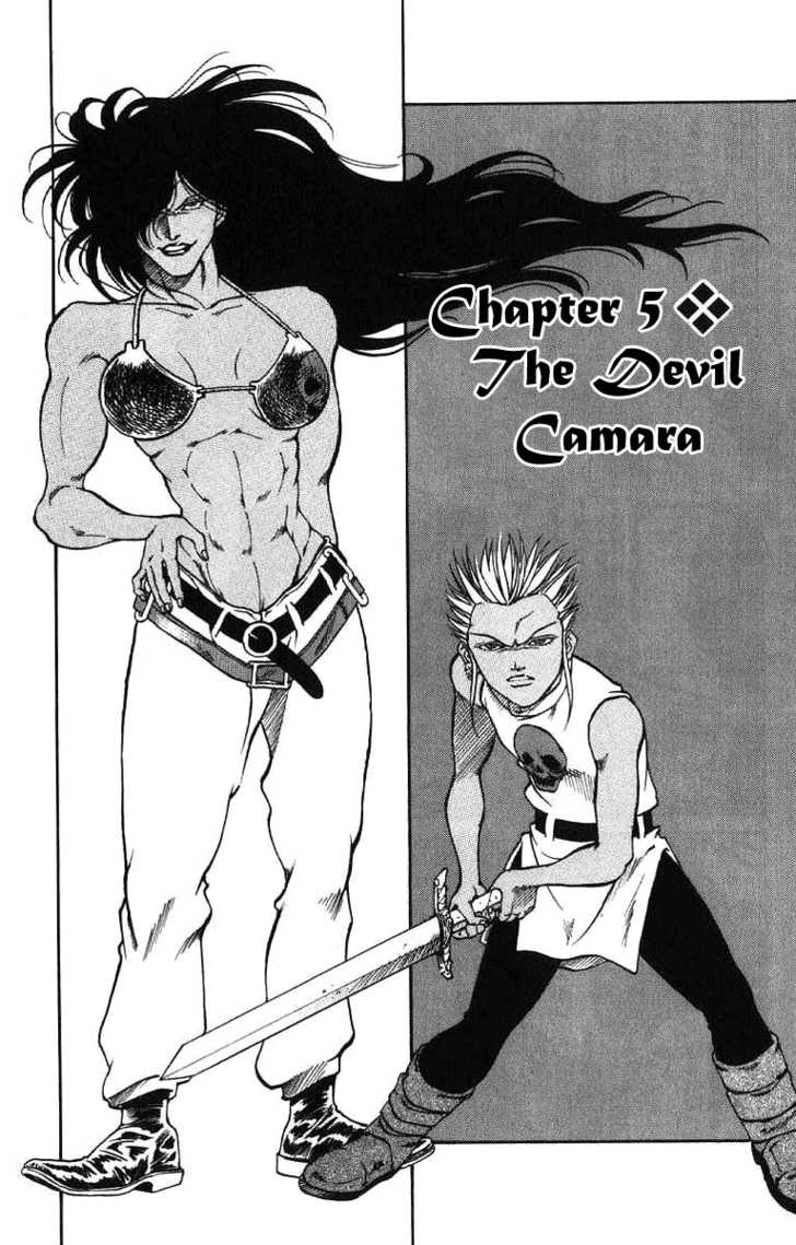 https://im.nineanime.com/comics/pic9/53/245/19159/FullAheadCoco50944.jpg Page 1