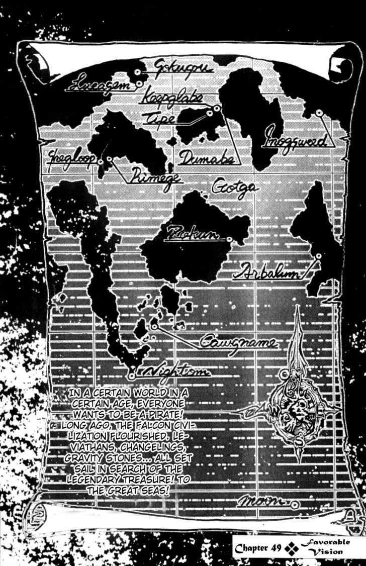 http://im.nineanime.com/comics/pic9/53/245/19231/FullAheadCoco490718.jpg Page 1