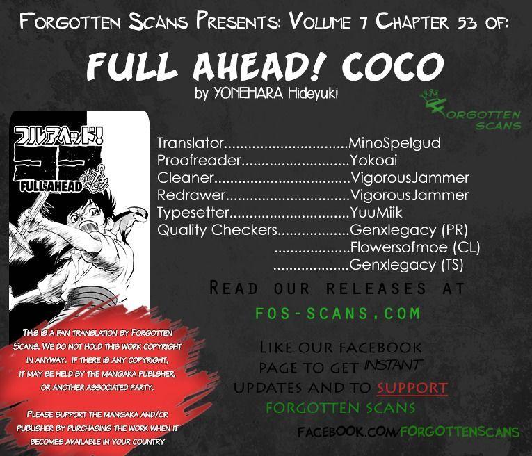 http://im.nineanime.com/comics/pic9/53/245/19238/FullAheadCoco530965.jpg Page 1