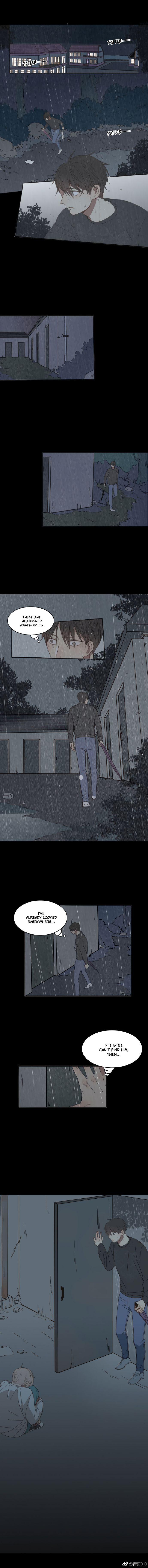 https://im.nineanime.com/comics/pic9/57/20473/418300/SilentColor120878.jpg Page 1