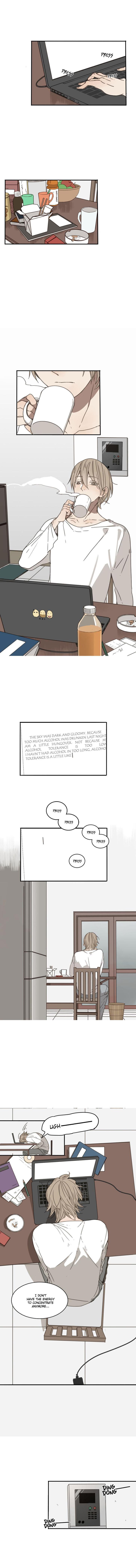 https://im.nineanime.com/comics/pic9/57/20473/426991/SilentColor150589.jpg Page 1