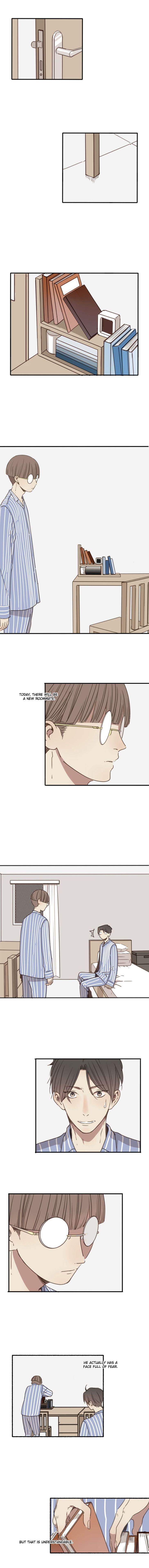 https://im.nineanime.com/comics/pic9/57/20473/452998/SilentColor2110882.jpg Page 1