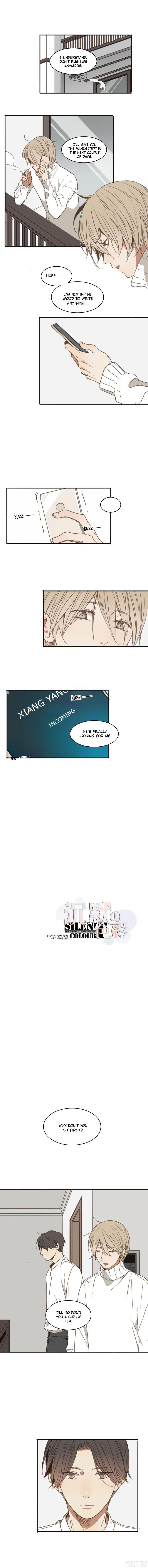https://im.nineanime.com/comics/pic9/57/20473/494446/80568f6743b6126cb61be9f97c55ba85.jpg Page 1
