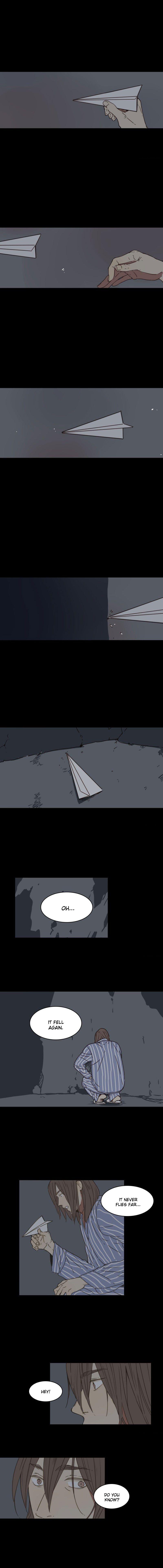 https://im.nineanime.com/comics/pic9/57/20473/498004/57135dc5c8a0cfad99e7bbf61e27cb1d.jpg Page 1