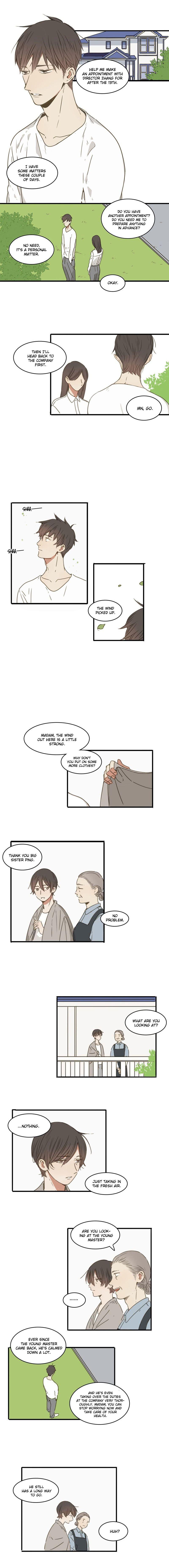https://im.nineanime.com/comics/pic9/57/20473/498008/ebcf2b4cb846c36ab308003a1a8a0f9d.jpg Page 1