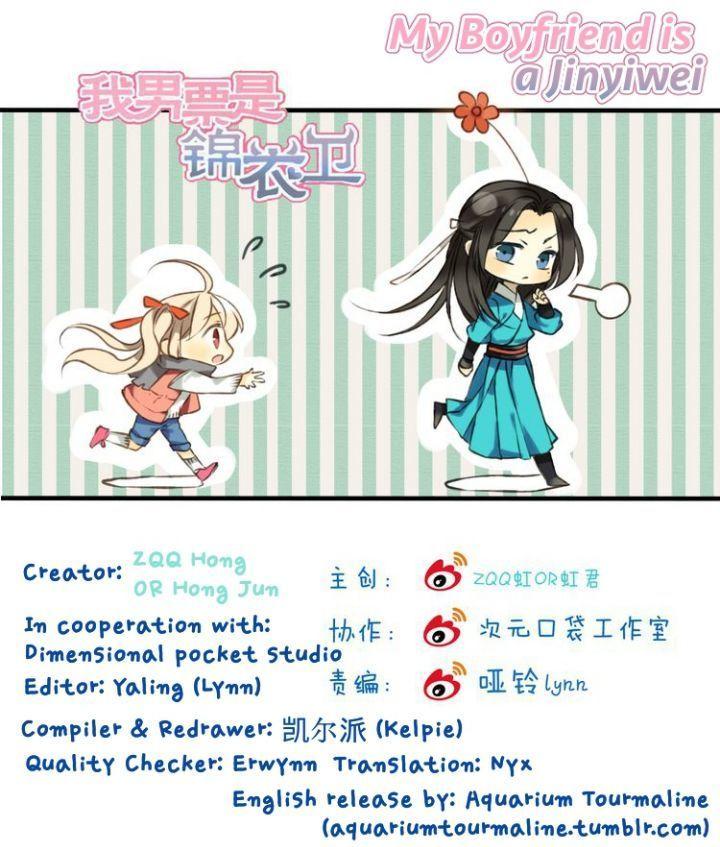 https://img2.nineanime.com/comics/pic9/58/20922/400662/ShijouSaikyounoDeshiKenich0717.jpg Page 1