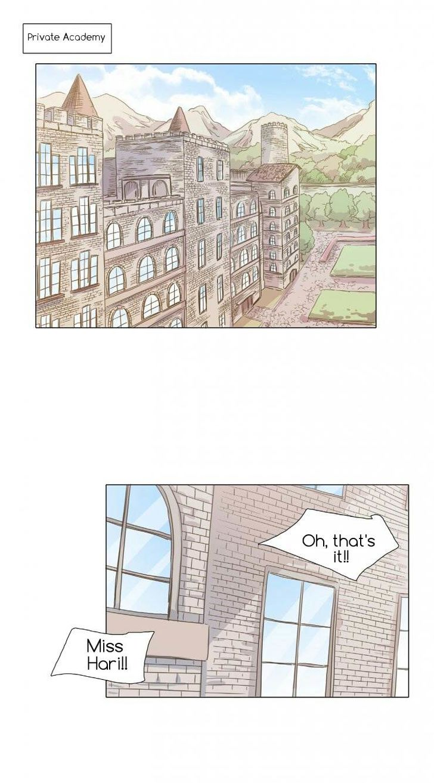 https://im.nineanime.com/comics/pic9/58/23610/513211/MissAngelandMissDevil70993.jpg Page 1