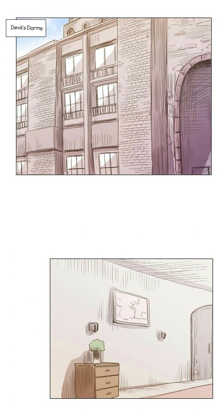 https://im.nineanime.com/comics/pic9/58/23610/513212/MissAngelandMissDevil80360.jpg Page 1