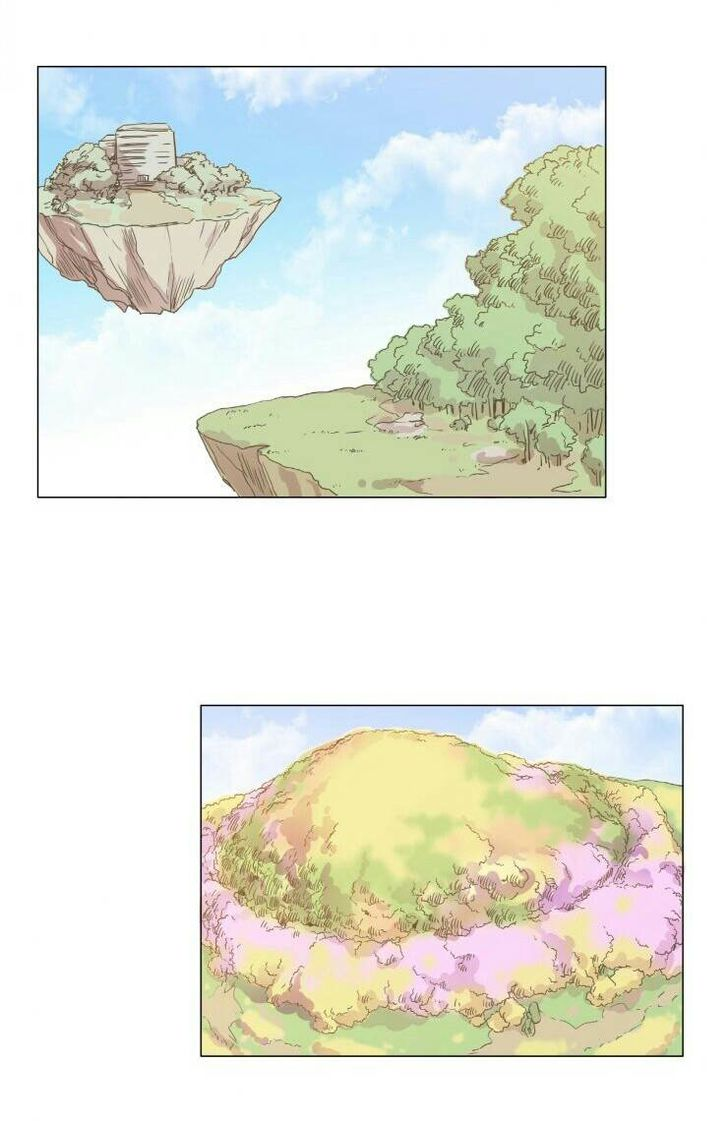 https://im.nineanime.com/comics/pic9/58/23610/513214/MissAngelandMissDevil100678.jpg Page 1
