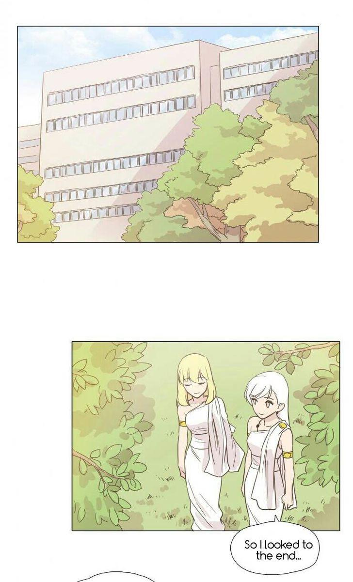 https://im.nineanime.com/comics/pic9/58/23610/513222/MissAngelandMissDevil150851.jpg Page 1
