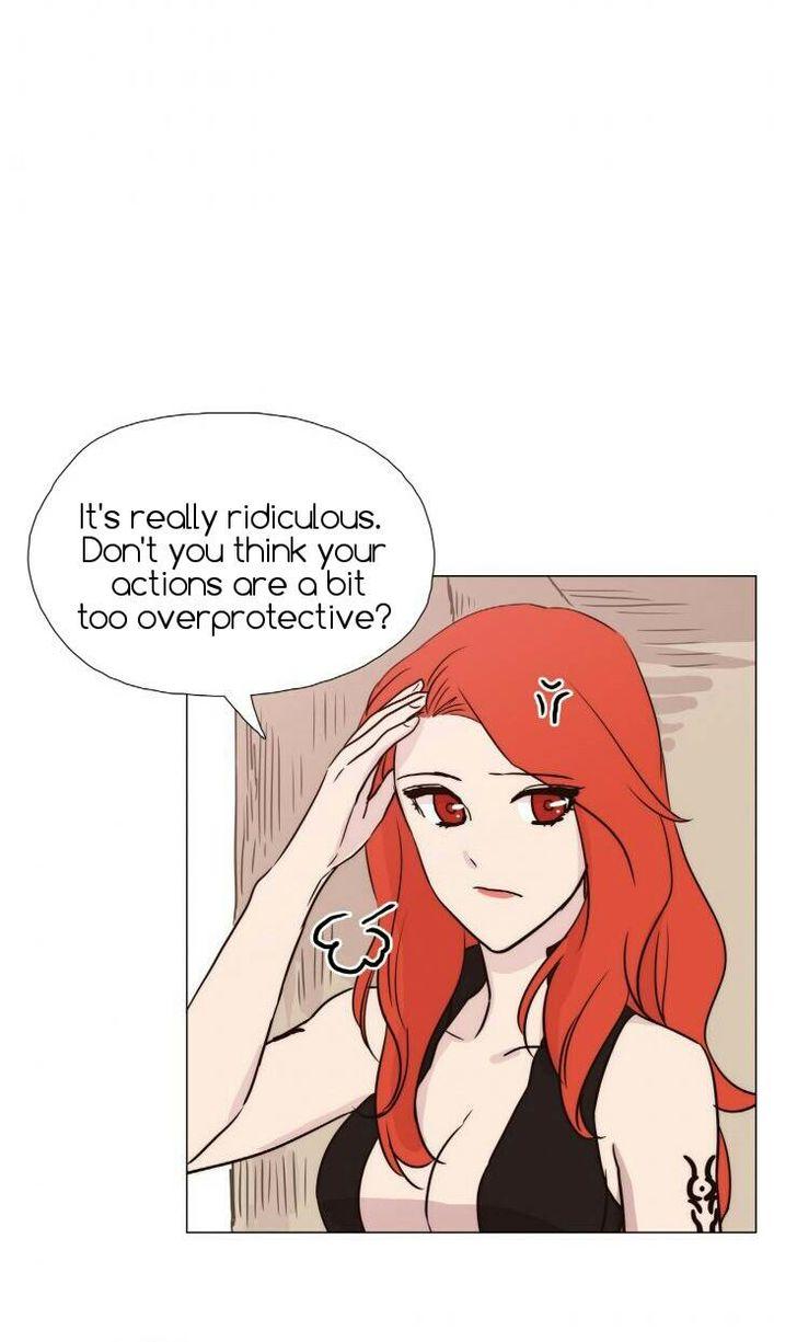 https://im.nineanime.com/comics/pic9/58/23610/513237/MissAngelandMissDevil260870.jpg Page 1